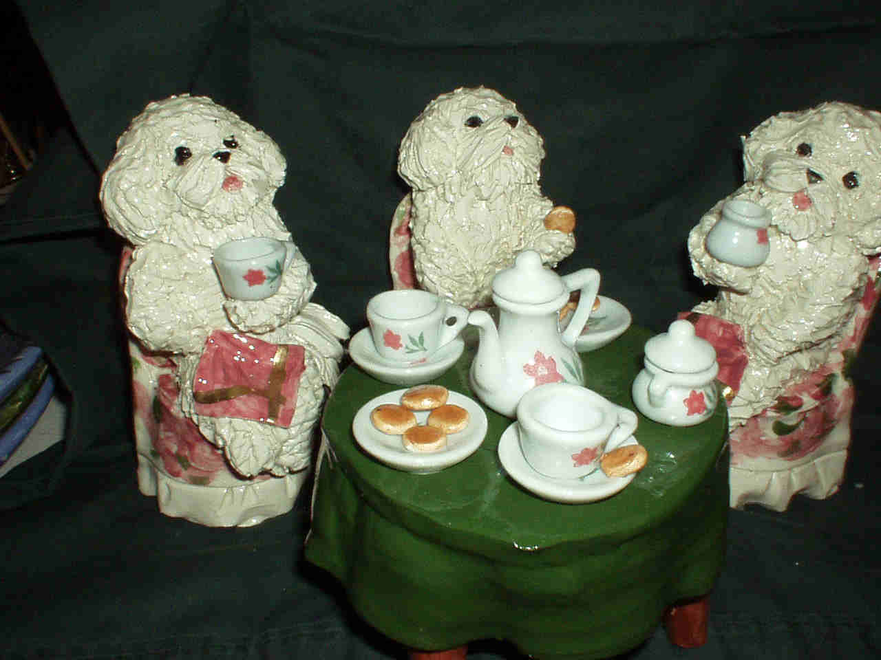bichon_tea_party