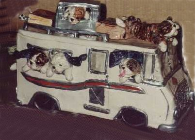 bulldog_bus