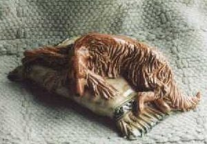 irishsetter_pillow