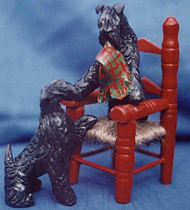 kerrys_chair