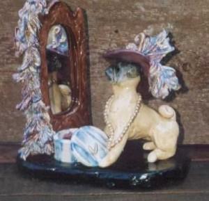 pug_mirror